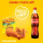 Combo Fiesta App